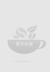 AIR晴空官方小说